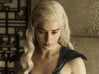 Game of Thrones: 10 spoilers for season 5