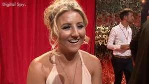 Jazmin Franks teases 'spectacular' Esther storyline in Hollyoaks