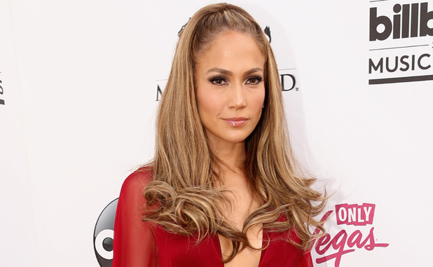 LAS VEGAS, NV - MAY 18: Recording artist Jennifer Lopez attends the 2014 Billboard Music Awards at the MGM Grand Garden Arena on May 18, 2014 in Las Vegas, Nevada. (Photo by Christopher Polk/Billboard Awards 2014/Getty Images for DCP)
