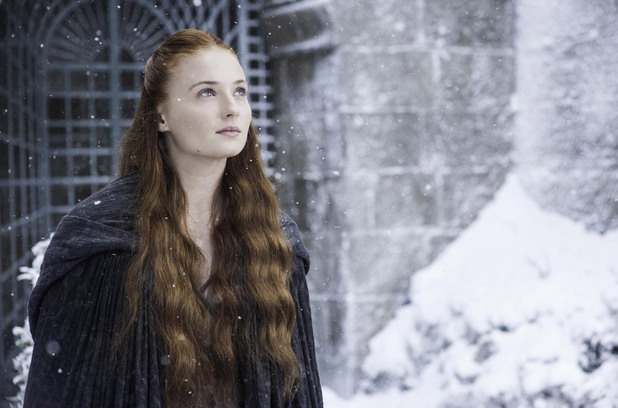 Game of Thrones S04E07: 'Mockingbird'