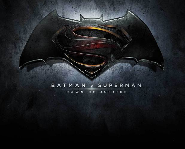 Batman v Superman: Dawn of Justice latest pictures