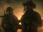 Wasteland 2 deploys huge patch on Steam