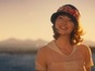 Watch Magic in the Moonlight trailer
