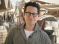 JJ Abrams has final cut on new Star Wars