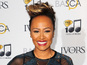 New Emeli Sandé album is due early 2015