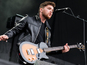 Royal Blood at Finsbury Park - review