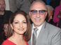 Gloria Estefan musical gets premiere date
