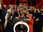 British Soap Awards 2014 seen by 5.2m