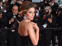 See Cheryl Cole, Jennifer Lawrence and more at the Cannes Film Festival.