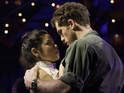 What do the critics make of the revived Miss Saigon?
