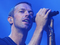 Chris Martin details plans for the final album in their cycle.