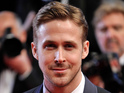 CANNES, FRANCE - MAY 20: Ryan Gosling attends the 'Lost River' premiere during the 67th Annual Cannes Film Festival on May 20, 2014 in Cannes, France. (Photo by Gareth Cattermole/Getty Images)