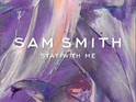 The force behind Smith's voice is enough to forgive the over-sentimental chorus.
