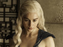 As Westeros returns to TV screens, rekindle your fandom with these talking points.