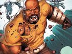 Jamie Foxx was approached to play Marvel's Luke Cage