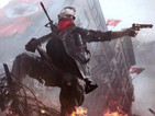 Homefront: The Revolution director quits Crytek UK?