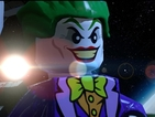 LEGO Batman 3: Beyond Gotham trailer reveals Brainiac's evil plan