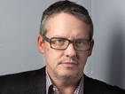 Anchorman director Adam McKay in talks for Marvel Studios film
