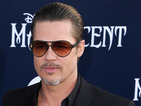 Brad Pitt: 'Having children has made me feel the richest man alive'