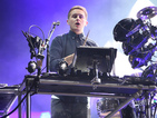 Disclosure make an exuberant return to Leeds Festival