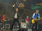 The Rolling Stones release video thanking fans