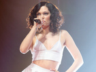 Jessie J: 'My new album will show how much I've learned'