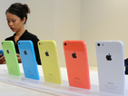 iPhone pegged as national security threat in China