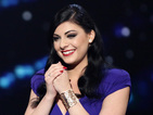 Britain's Got Talent star Lucy Kay announces debut album Fantasia