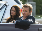 The Mentalist could continue for eighth season, says Bruno Heller