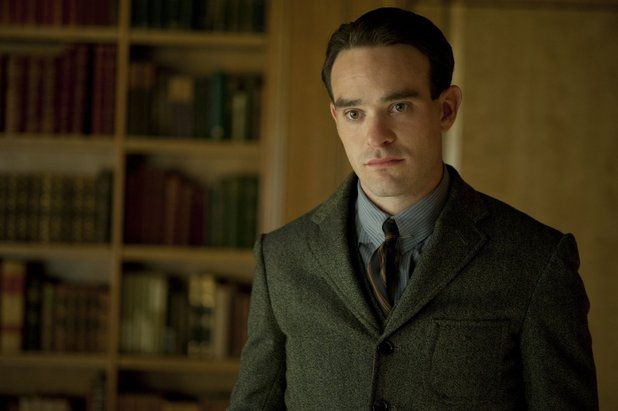 Charlie Cox in Boardwalk Empire (2010)