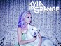 Kyla La Grange: Cut Your Teeth - review