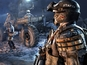 Metro Redux looks impressive in launch video