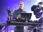 Disclosure confirm new LP is 'nearly done'