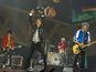 Rolling Stones resume world tour in Oslo