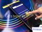 Has Google leaked the HTC Nexus 8?