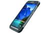 Samsung unveils Galaxy S5 Active smartphone