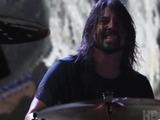 Nirvana Hall of Fame performance.
