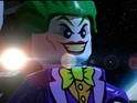 Joker's got the whole world in his pants in the latest LEGO Batman 3 trailer.