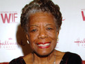 A night of programming dedicated to Dr Maya Angelou is airing on OWN.