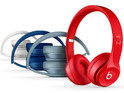 The next set of Beats Solo2 headphones will apparently be wireless with Bluetooth.