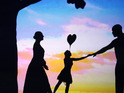 BGT winners will continue to amaze with their clever shadow theatre performances.