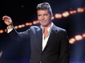 Digital Spy brings you vital information from last night's Britain's Got Talent.