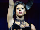 The Bodyguard musical to embark on UK and Ireland tour in February 2015