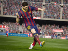 FIFA 15 and Hearthstone named DS Readers' Games of the Year