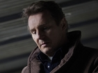 A Walk Among the Tombstones review: A towering Liam Neeson performance