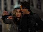 Watch Chloë Grace Moretz discover happiness in If I Stay trailer