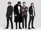 Kasabian to perform intimate London concert in aid of Shelter