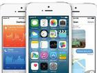iOS 8: Everything you need to know - Features, release date, compatibility