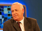 Michael Barrymore is taking legal action against Essex Police for wrongful murder arrest