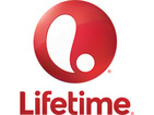 Lifetime orders new drama pilot The Clan of the Cave Bear